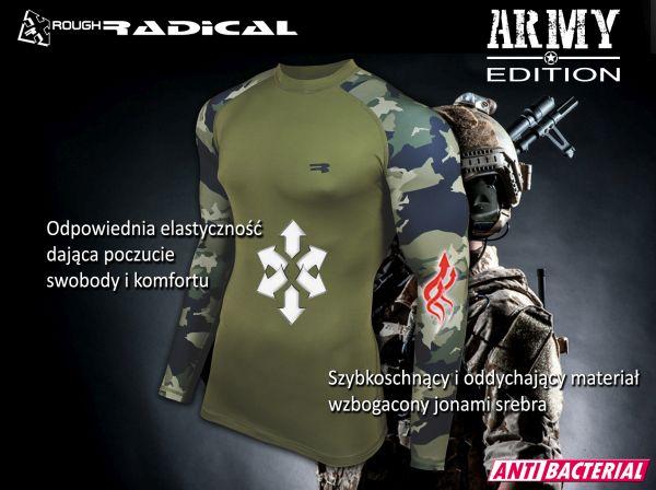 Radical_FURIOUS_ARMY_LS_03.jpg