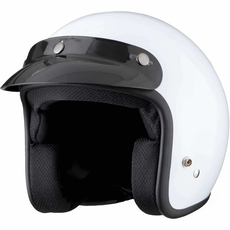 THH_kask_T380_white_01a.jpg