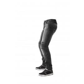 Spodnie męskie jeansy CITY NOMAD MAX