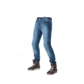Spodnie męskie jeansy CITY NOMAD JOHN