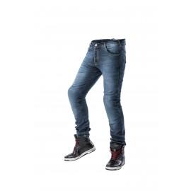 Spodnie męskie jeansy CITY NOMAD JIM