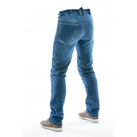 Spodnie męskie jeansy CITY NOMAD JACK CLASSIC