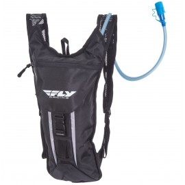 Torba HYDRO PACK BLACK FLY RACING