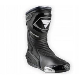 Shima RSX-6 MEN męskie buty motocyklowe czarne
