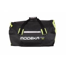 Torba MODEKA Road Bag 60L
