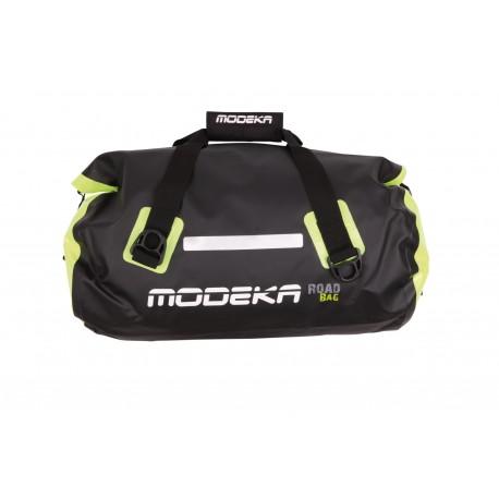 TORBA MODEKA ROAD BAG 45L