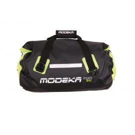 Torba MODEKA Road Bag 30L