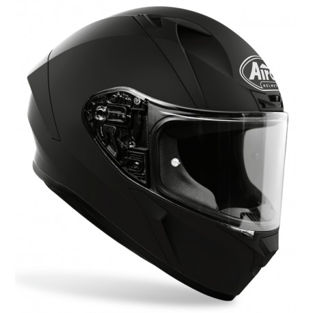 Kask integralny AIROH VALOR COLOR BLACK MATT