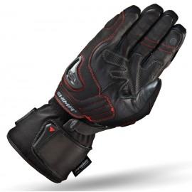 SHIMA INVERNO Rękawice motocyklowe ciepłe zimowe