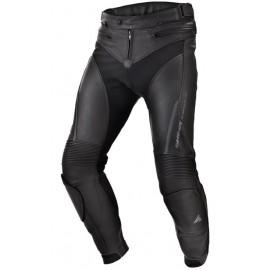 SHIMA CHASE Spodnie Motocyklowe Skórzane