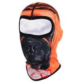 Kominiarka zimowa na narty termoaktywna dla dzieci SUB01