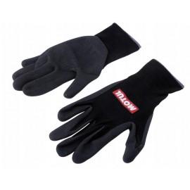 Wytrzymałe i wygodne rękawiczki robocze MOTUL