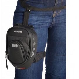 Oxford torba na nogę udo saszetka nerka OL239