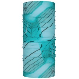 Chusta bandana BUFF NEW ORIGINAL UV komin 14w1