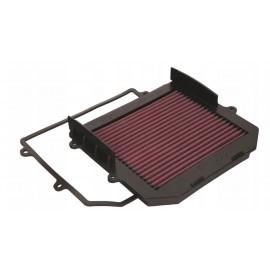 Filtr powietrza K&N Honda XL Varadero 03-13