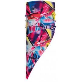 Chusta wielofunkcyjna BUFF BANDANA POLAR trójkątna