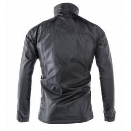 Przeciwdeszczowa kurtka ACERBIS enduro cross mx czarna