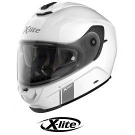 Kask integralny X-LITE X-903 XLITE 903 white