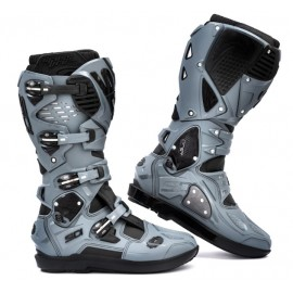 Buty SIDI CROSSFIRE 3 LIMITED