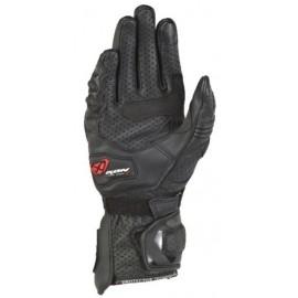 Rękawice sportowe IXON RS TEMPO AIR czarne