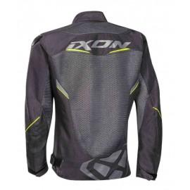 Letnia kurtka motocyklowa IXON DRACO mesh super przewiewna