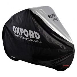 Wodoodporny pokrowiec na rower OXFORD AQUATEX