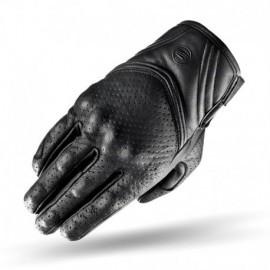 Rękawice krótkie SHIMA BULLET MEN