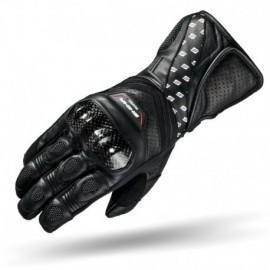 Rękawice sportowo-turystyczne PROSPEED BLACK