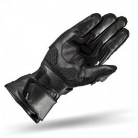 Rękawice turystyczne GT-1 WP czarne