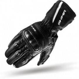 Rękawice sportowe damskie ST-2 LADY BLACK