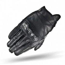 Rękawice miejskie CALIBER BLACK