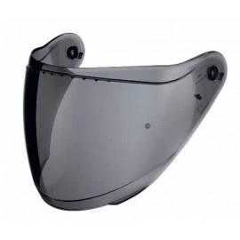 Wizjer szyba Schuberth M1 / M1 Pro