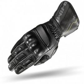 Rękawice motocyklowe STX BLACK