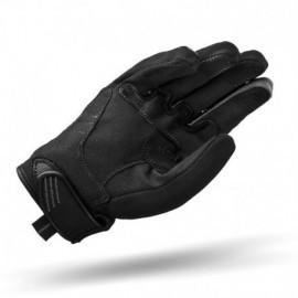 Rękawice miejskie SHIMA ONE BLACK