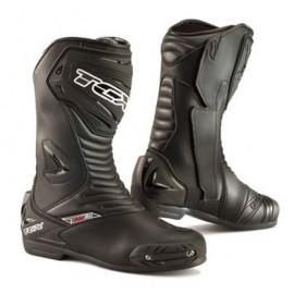 Sportowe buty motocyklowe TCX S-SPORTOUR EVO