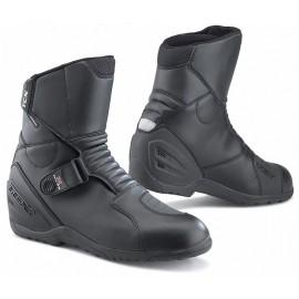 Buty turystyczne TCX X-MILES black