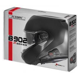 Intercom NOLAN N-COM B902R N100-5 N104 N87 N40.5