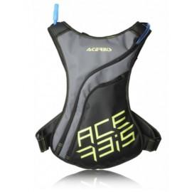 Plecak motocyklowy Acerbis Satuh Aqua Enduro Cross