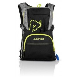 Plecak ACERBIS H2O Camelbak bukłak ENDURO 10 LITR
