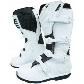 Buty Motocykl Cross/End Shot Racing X10
