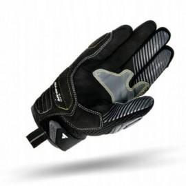 Rękawice SHIMA Blaze czarne
