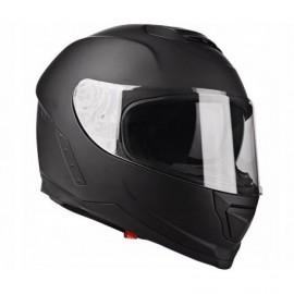 Kask Motocyklowy LAZER RAFALE Z-Line czarny mat