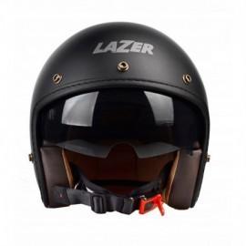 Kask Motocyklowy LAZER MAMBO EVO Z-Line czarny
