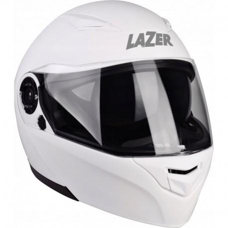Kask Motocyklowy LAZER PANAME EVO Z-Line biały