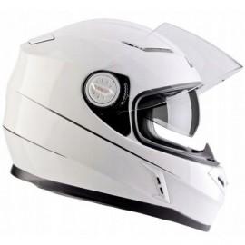 Kask motocyklowy LAZER BAYAMO Z-Line biały
