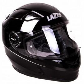 Kask moto LAZER BAYAMO Z-Line czarny połysk