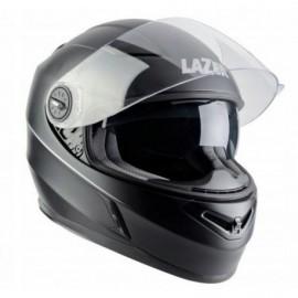 Kask motocyklowy LAZER BAYAMO Z-Line czarny mat