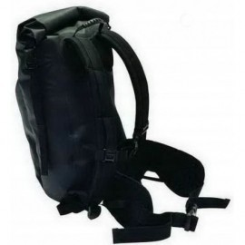 Plecak Aqua 30R Backpack OXFORD 30 Litrów