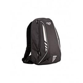 Plecak Ixon X-Street kolor czarny/biały 20L