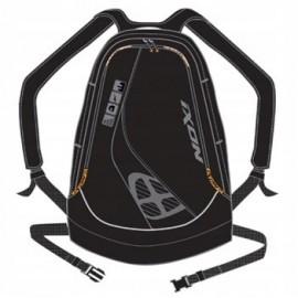 Plecak Ixon X-Light kolor czarny